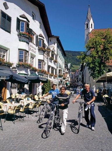 Talradweg_Sterzing_Stadt
